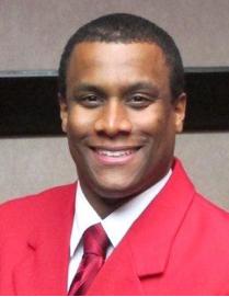 Brandon Brightwell