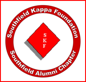 Kappa Foundation