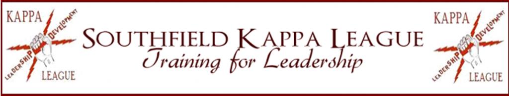 kappa league application Louisville kappa league membership application - individual data sheet (please print legibly) application procedure candidates that are seeking membership into the louisville kappa league must provide the.