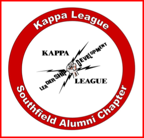 Kappa League